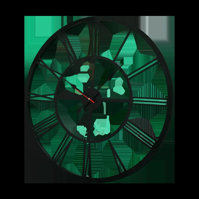 ساعت دیواری رمیس