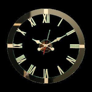 ساعت دیواری ویتا
