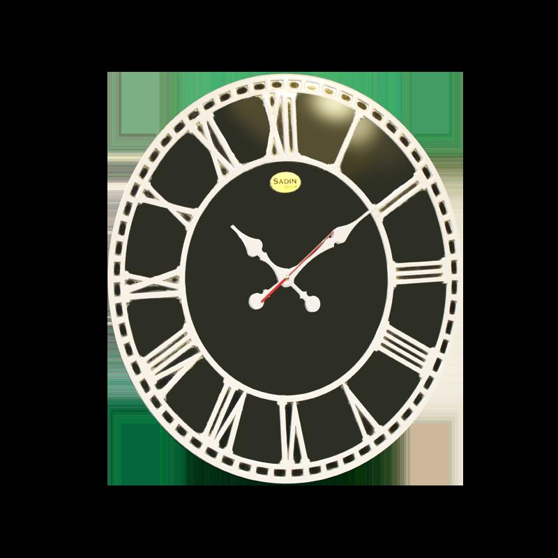 ساعت دیواری رمیسا