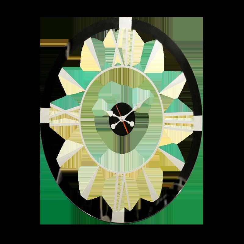 ساعت دیواری سادینا